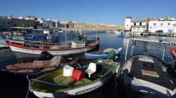 Bientôt, un chantier écologique franco-tunisien à