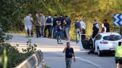 Attentats en Espagne: la police tue le dernier suspect en