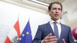 Handelsblatt: Για αυξανόμενη επιρροή της Τουρκίας στα Βαλκάνια προειδοποιεί ο αυστριακός
