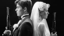 커플들이 헤어지기 직전에 하는 싸움