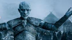 Χάκερς απειλούν να διαρρεύσουν το τελευταίο επεισόδιο του Game of Thrones και ζητούν
