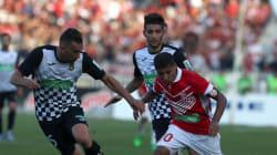 Ligue 1: plus de 150 transferts réalisés pour la prochaine