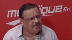 Il est temps d'augmenter le prix de l'eau, affirme Samir