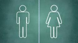Pourquoi l'éducation sexuelle est aujourd'hui, plus que jamais,