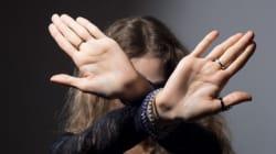 Insécurité envers les femmes: une responsabilité
