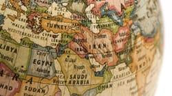 Βίντεο: Συνέλαβαν έφηβο επειδή χόρευε μακαρένα σε δρόμο της Σαουδικής
