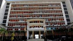 Réunion gouvernement-UGTA-patronat jeudi à Alger pour la préparation de la prochaine