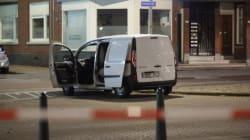 Oλλανδία: Δεν συνδέεται με τις επιθέσεις στη Βαρκελώνη ο οδηγός του λεωφορείου που