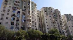 La révision des prix des logements AADL et LPP à
