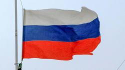 Σε καρδιακή προσβολή αποδίδεται ο θάνατος του Ρώσου πρεσβευτή στο