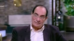 Égalité dans l'héritage: Un réalisateur égyptien présente ses excuses aux Tunisiens après les propos d'Al Azhar