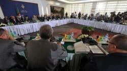 La réunion de la Tripartite reportée à une date