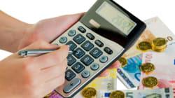 Ποιοι φόροι προκάλεσαν «τρύπες» στα έσοδα του