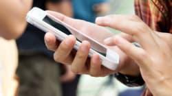 Το κινητό σας είναι πολύ πιο βρώμικο από όσο