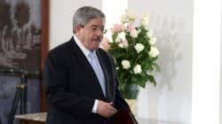 Ouyahia tente de rassurer: La politique sociale de l'Etat