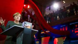 Ποιoς Κομμουνισμός; Οι Γερμανικές εκλογές και το φάντασμα της Πρωσίας είναι το κλειδί για το