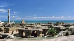 En dépit de la reprise du tourisme, les sites archéologiques tunisiens restent