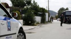 Οι συμμαθητές του Μιχάλη Λεμπιδάκη που απήχθη και απουσιάζει πέντε μήνες, αγωνιούν