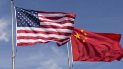 Κινέζος συλλαμβάνεται στο Λος Άντζελες ως συνεργάτης σε κύκλωμα υποκλοπής κρατικών
