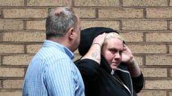 Ομοφυλόφιλη κατήγγειλε ψεύτικους βιασμούς από 15 άντρες για να κερδίσει τη συμπόνοια των ερωτικών της