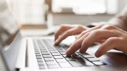 Μηνιαία επιδότηση έως 80% για την παροχή Ίντερνετ σε 72.000 πρωτοετείς