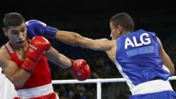 Mondiaux de boxe 2017 : 279 boxeurs, dont 3 Algériens présents à