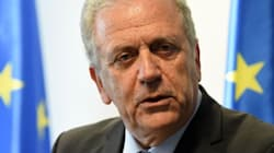 Αβραμόπουλος: «Είμαι βέβαιος ότι μαζί μπορούμε να αντιμετωπίσουμε τις προκλήσεις της