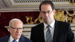Élections municipales: Youssef Chahed appelle à ce que chacun assume ses