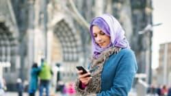 Eine neue Studie sagt: Muslime sind in Deutschland gut integriert - es will nur keiner