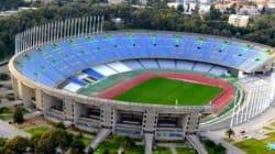 Le stade du 5-juillet réservé aux derbies algérois, le MCA domicilié à Omar-Hamadi