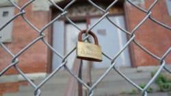 Γιάννενα: Κλείδωσαν τουρίστρια μέσα σε μουσείο... κατά