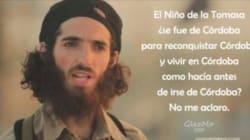 Daech envoie un message de menaces à l'Espagne, les Espagnols le tournent en