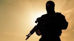 Récemment extradés vers la Tunisie, trois terroristes « dangereux » remis au pôle judiciaire de lutte contre le