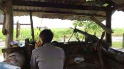 Μιανμάρ: Στους 89 οι νεκροί από την επίθεση μουσουλμάνων ανταρτών Ροχίνγκια στο