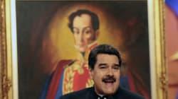 Le Venezuela convoque une réunion des firmes américaines qui lui achètent du