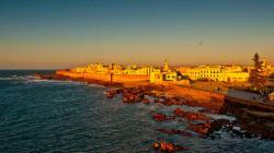 Le Maroc dans le top 5 des pays où les expatriés devraient s'installer s'ils veulent du