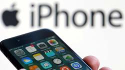 Σύμφωνα με τις φήμες, αυτή θα είναι η (απλησίαστη) τιμή του iPhone