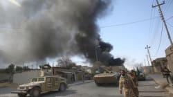 Συρία: Η Δαμασκός στηρίζει τη συμφωνία εκκένωσης για τους τζιχαντιστές στα σύνορα με το