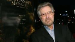 Πέθανε ο σκηνοθέτης Τόμπι Χούπερ, ο δημιουργός της ταινίας «Ο Σχιζοφρενής Δολοφόνος με το