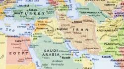 Iράν-Τουρκία, μια «φιλία» που θα αντέξει στον