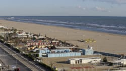 Κτηνωδία στο Ρίμινι: Βίασαν ομαδικά Πολωνή τουρίστρια σε παραλία και χτύπησαν μέχρι λιποθυμίας τον φίλο