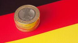 Εμβάσματα 4,2 δισεκατομμυρίων ευρώ έστειλαν οι μετανάστες που ζουν στη Γερμανία, στις οικογένειές τους το