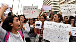 Sexual Harassment In Morocco, When Will It