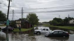 ΗΠΑ: Περισσότεροι από 450.000 κάτοικοι στο Τέξας αναμένεται να ζητήσουν βοήθεια μετά τις