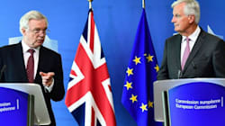 What Will A Transitional Brexit Deal Look