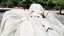 O Αλέξανδρος Υψηλάντης... Αρτέμης Μάτσας και συνεργάτης των Ναζί; Τι