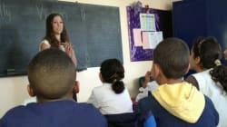 Quel avenir pour la réforme de l'enseignement au