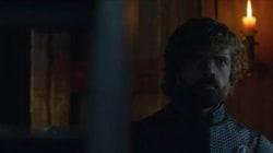 SPOILERS - Il y a peut-être une triste explication à ce regard de Tyrion dans
