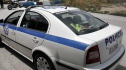 Εισβολή άνδρα στο δημαρχείο Μαραθώνα: Μπήκε και έσπασε ηλεκτρονικούς