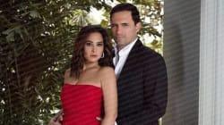 Dhafer L'Abidine et Hend Sabri figurent parmi les meilleurs acteurs du Ramadan 2017, selon